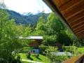 Haus im Grund - Ferienwohnung Grünstein